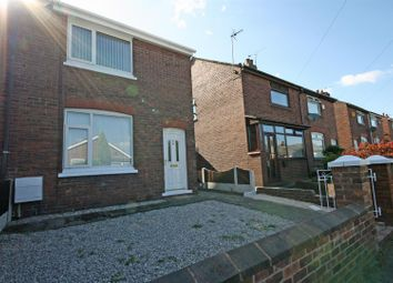 Thumbnail 2 bed end terrace house for sale in Martins Lane, Blakehall, Skelmersdale
