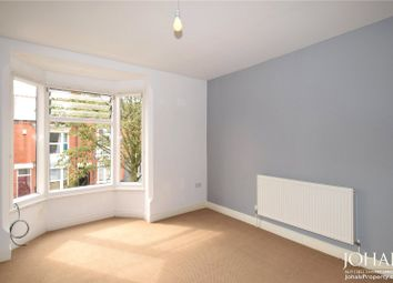 Thumbnail 2 bed terraced house to rent in Cambridge Street, Leicester, Leicestershire