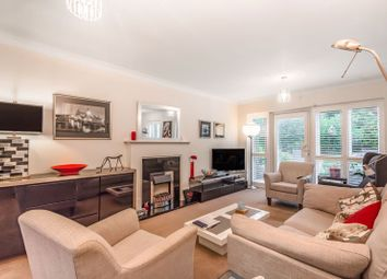 Thumbnail 2 bed property for sale in Patrons Way West, Denham Garden Village, Uxbridge