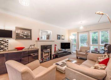 Patrons Way West, Denham Garden Village, Uxbridge UB9. 2 bed property for sale