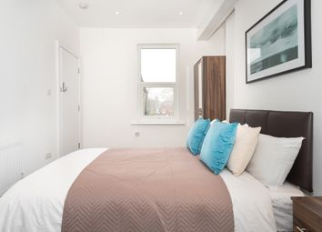 Thumbnail Room to rent in Broxholme Lane, Wheatley, Doncaster