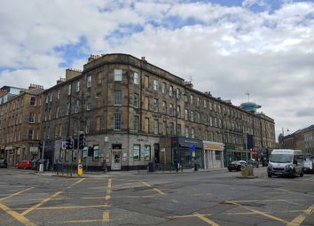 4 bed flat to rent in Lothian Road, Tollcross, Edinburgh EH3
