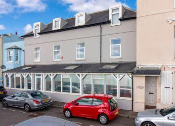 Thumbnail 4 bedroom flat for sale in Granville Parade, Sandgate, Folkestone