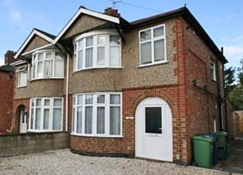 Thumbnail 1 bed flat to rent in Wilkins Road, Cowley, Oxford