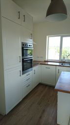 Thumbnail 3 bed flat to rent in Kinver, Stourbridge, Staffordshire