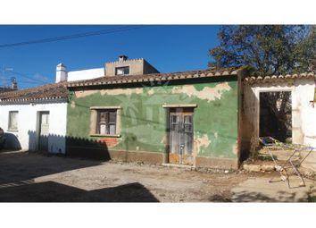 Thumbnail Detached house for sale in Almadena, Luz, Lagos