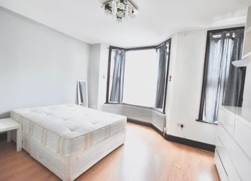 Thumbnail 7 bed terraced house to rent in William Street, London