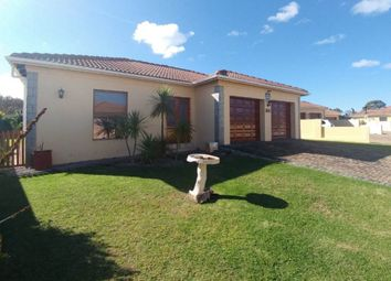 Thumbnail 3 bed town house for sale in Sandbaai, Hermanus, South Africa
