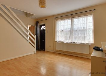 Thumbnail 2 bed terraced house to rent in Wellington Mews, Hastings