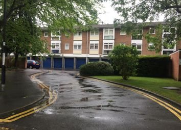 Thumbnail 2 bed flat to rent in Harriers Close, Florence Road, Ealing