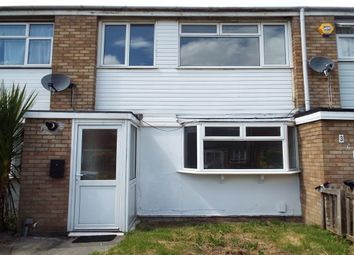 Thumbnail 3 bed property to rent in Wauluds Bank Drive, Luton
