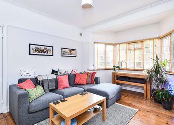2 bed maisonette for sale in Glenhurst Road, London N12