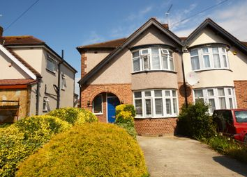 Thumbnail Semi-detached house to rent in Walton Avenue, Harrow