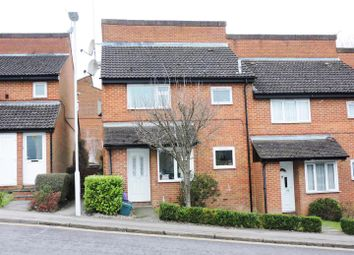 Thumbnail 1 bedroom flat for sale in Desborough Park Road, High Wycombe
