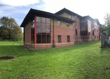 Thumbnail Business park for sale in Vance Business Park, Newcastle Upon Tyne