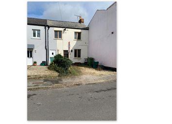Thumbnail 2 bed terraced house for sale in Upper Park Street, Cheltenham, Gloucestershire