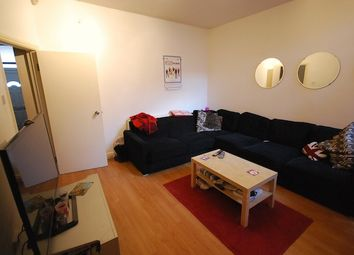 Thumbnail 5 bed terraced house to rent in Edenhall Avenue, Fallowfield, Manchester