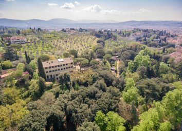 Thumbnail Apartment for sale in Florence - Fiesole, Florence City, Florence, Tuscany, Italy