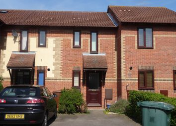 Thumbnail 1 bed property to rent in The Magnolias, Bicester