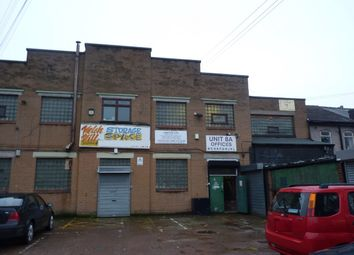 Thumbnail Office to let in Welch Hill Street, Leigh
