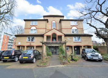 Thumbnail 1 bed property for sale in Fairfield Path, Croydon