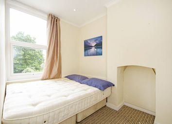 Thumbnail 1 bed flat for sale in Second Avenue, Hendon