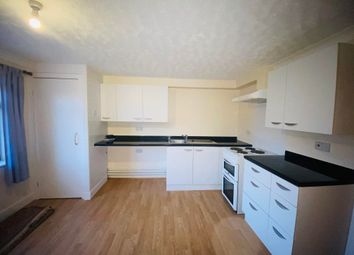 Thumbnail 1 bed flat to rent in Liquorpond Street, Boston