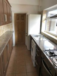 5 bed terraced house to rent in Leopold Road, Coventry CV1