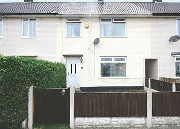 Thumbnail 3 bed terraced house for sale in Alwain Green, Speke, Liverpool
