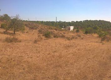 Thumbnail Land for sale in Odeleite, Odeleite, Castro Marim