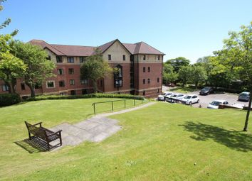 Thumbnail 2 bed property for sale in Filey Road, Scarborough