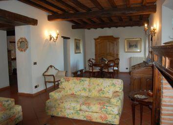 Thumbnail 4 bed farmhouse for sale in Momeliano, Gazzola, Piacenza, Emilia-Romagna, Italy