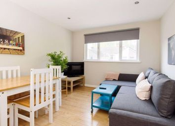 Thumbnail 3 bed flat to rent in Moira Terrace, Roath, Cardiff