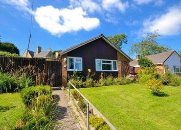 Thumbnail 2 bed detached bungalow to rent in Fairmead, Cam, Dursley