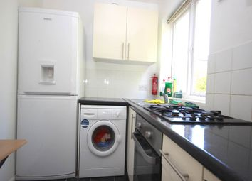 Thumbnail 2 bed flat to rent in Tenby Close, London