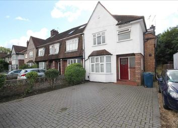 Eastcote Road, Pinner HA5. 2 bed flat
