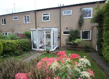 Thumbnail 2 bed flat to rent in Metchley Drive, Harborne, Birmingham