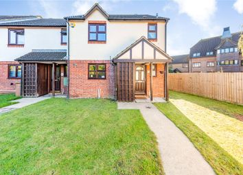 3 bed end terrace house for sale in Beeleigh Link, Springfield, Chelmsford CM2