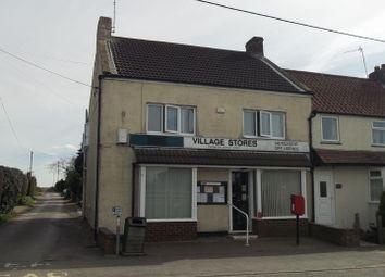 Thumbnail Retail premises to let in Morton On Swale, Northallerton