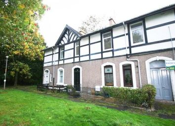 Thumbnail 1 bed flat for sale in Harland Cottages, Glasgow