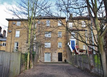Thumbnail 2 bed flat for sale in Cleaves Almshouses, Old London Road, Kingston Upon Thames