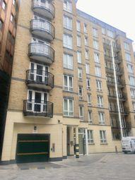 Thumbnail 1 bed flat to rent in 28 Bartholomew Close, London
