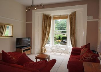 Thumbnail 1 bedroom flat for sale in Park Place West, Sunderland