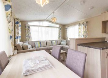 Thumbnail 2 bed property for sale in Mudeford, Christchurch, Dorset