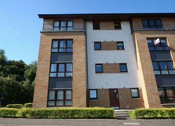 Thumbnail 2 Bed Flat To In Saucel Crescent Paisley