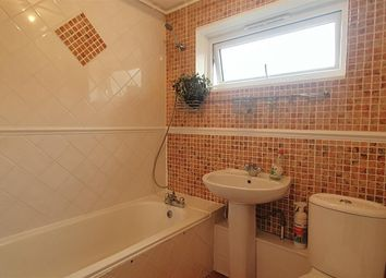1 bed maisonette to rent in Sturrock Close, Tottenham, London N15