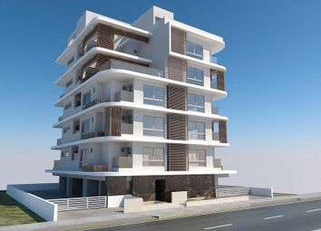 Thumbnail 2 bed apartment for sale in Mackenzie Beach, Larnaca, Cyprus