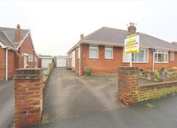 2 bed bungalow for sale in Everest Drive, Bispham, Blackpool FY2