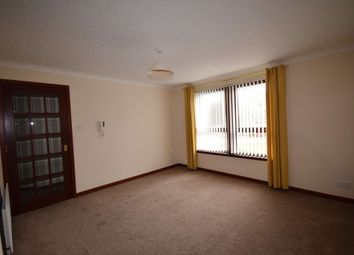 Thumbnail 2 bedroom flat to rent in Culduthel Park, Inverness, Inverness