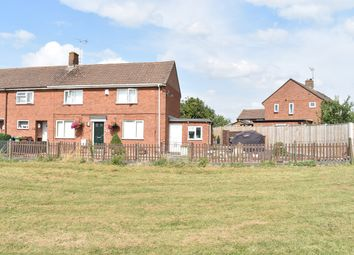 Thumbnail 3 bed end terrace house for sale in Beaufort Place, Tewkesbury